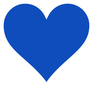 blue-heart-clipart-16133-blue-heart-design