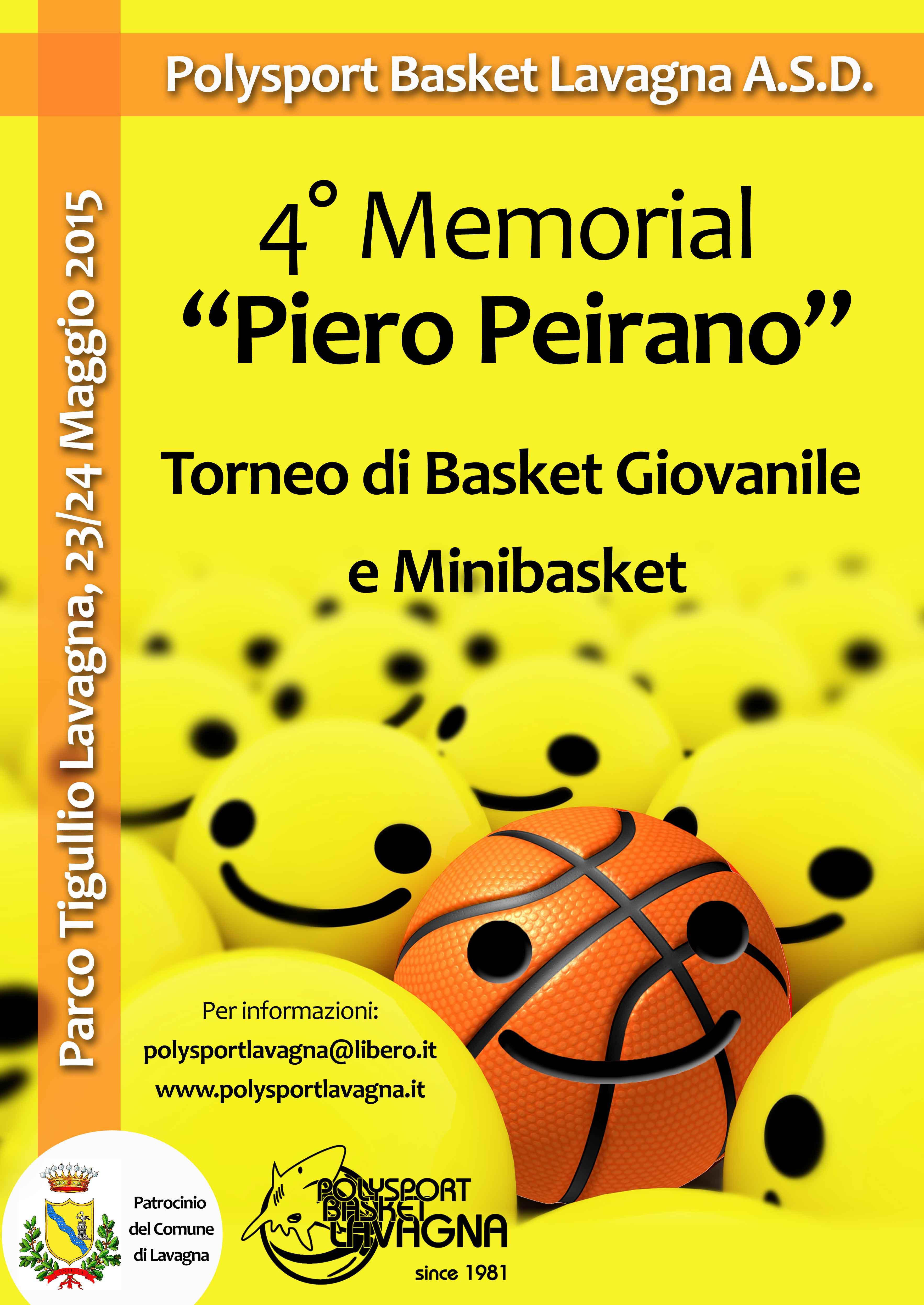 4 MEMORIAL PEIRANO