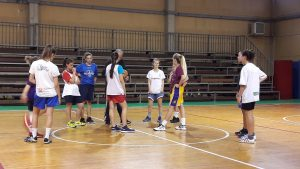 u16_allenamento2